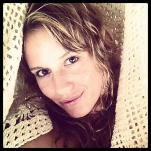Kelly Russ
